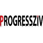 Progressziv-Magazin--Webaruhaz-az-uj-kereskedelmi-matrix-2009-december